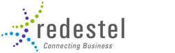 Redestel. Connecting Business